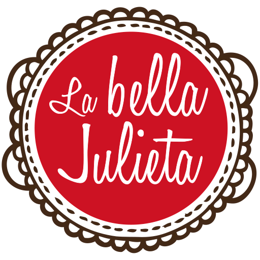 La Bella Julieta